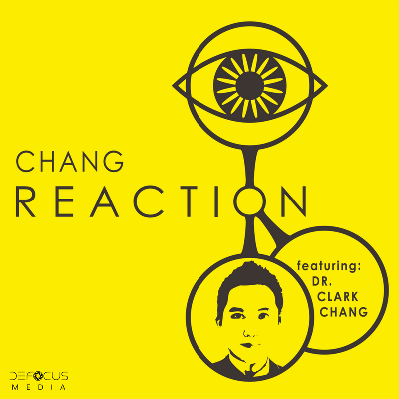 Chang Reaction